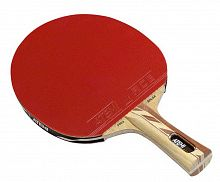 Ракетка для настольного тенниса Atemi Pro 4000 CV