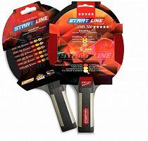 Ракетка для настольного тенниса Start Line Level 500 (12605)