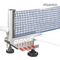 Сетка Donic Stress 410211 серый/синий