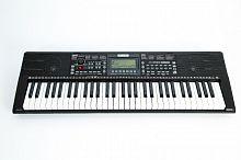 Синтезатор Jonson&Co JC-9699