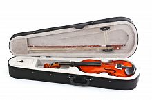 Скрипка Fabio SF-3200 N 1/4