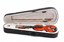 Скрипка Fabio SF-3600 N 3/4