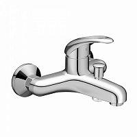 Смеситель для ванны Dorff Comfort D8010000