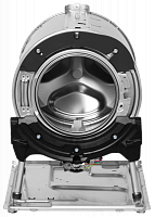 Стиральная машина ASKO WMC844P G