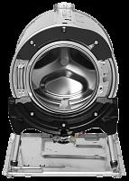 Стиральная машина ASKO WMC844V G
