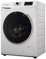 Стиральная машина Kuppersberg WS 50106