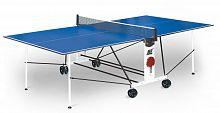 Стол теннисный Start Line Compact Light LX