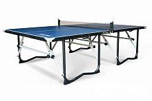 Стол теннисный Start Line Play с сеткой
