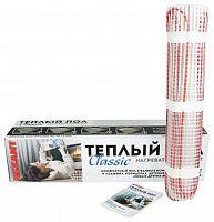 Теплый пол Rexant Classic RNX-3.5-525