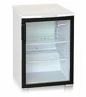 Холодильная витрина Бирюса B 154 DNZ