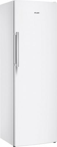 Холодильник Atlant ХМ 1602-100