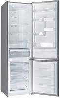 Холодильник Kuppersberg KRD 20160 S