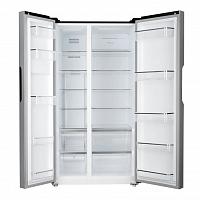 Холодильник Kuppersberg KSB 17577 BG