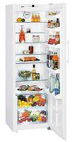 Холодильник Liebherr SK 4240