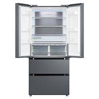 Холодильник Midea MRF 519 SFNX