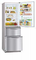Холодильник Mitsubishi Electric MR-CR46G-PWH-R
