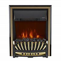 Электрокамин Royal Flame Aspen Gold