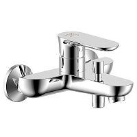 Cмеситель для ванны Damixa Capital Lux HFKL10000