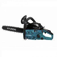 Бензопила Hyundai Х5320