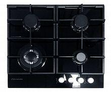 Встраиваемая газовая варочная панель Schaub Lorenz SLK GY6518