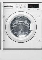 Встраиваемая стиральная машина Bosch WIW 28540