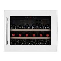 Встраиваемый винный шкаф Temptech OBI45SW