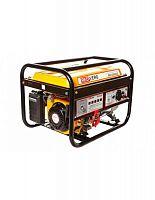 Генератор бензиновый RedVerg RD-G3000E