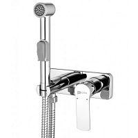 Гигиенический душ Lemark LM1519C