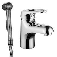 Гигиенический душ Lemark Omega LM3116C