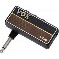 Гитарный усилитель Vox AP2-AC Amplug 2 AC-30