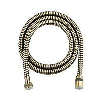 Душевой шланг Lemark Turn-Free LE8037B-Bronze