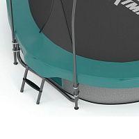 Защитная юбка Proxima Frame cover 6FT