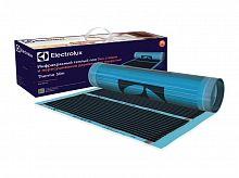 Теплый пол Electrolux ETS 220-6