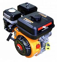 Двигатель бензиновый RedVerg RD-170F