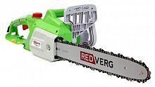 Электропила RedVerg RD-EC2000-16