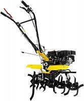 Мотоблок бензиновый Huter МК-11000E