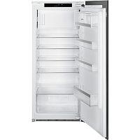Встраиваемый холодильник Smeg S8C124DE