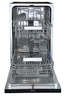 Встраиваемая посудомоечная машина Kraft Technology TCH-DM454D901SBI