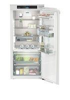 Встраиваемый холодильник Liebherr IRBd 4150
