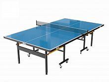 Теннисный стол Unix Line Outdoor blue (TTS6OUTBL)