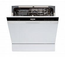 Посудомоечная машина Hyundai DT405