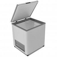 Морозильник-ларь Frostor F 215 S