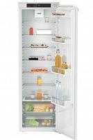 Встраиваемый холодильник Liebherr IRe 5100