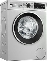 Стиральная машина Bosch WHA222XY