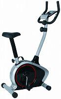Велотренажер SportElite SE-550