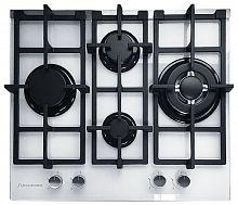 Встраиваемая газовая варочная панель Schaub Lorenz SLK GL6538