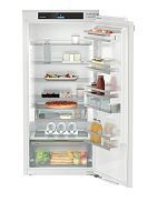 Встраиваемый холодильник Liebherr IRd 4150
