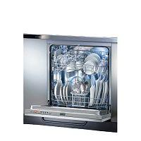Встраиваемая посудомоечная машина Franke FDW 613 E5P F