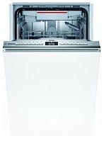 Встраиваемая посудомоечная машина Bosch SPV 4XMX28E