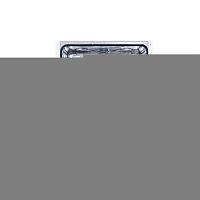 Встраиваемая посудомоечная машина HOMSair DW64E
